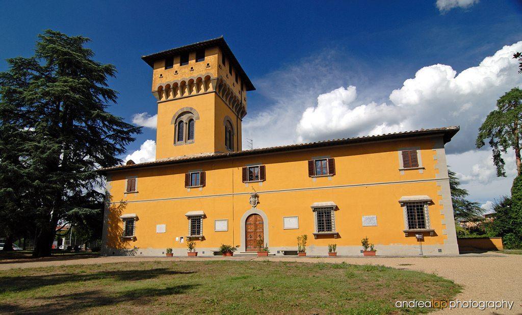 villa-pecori-borgo-san-lorenzo-1024x619