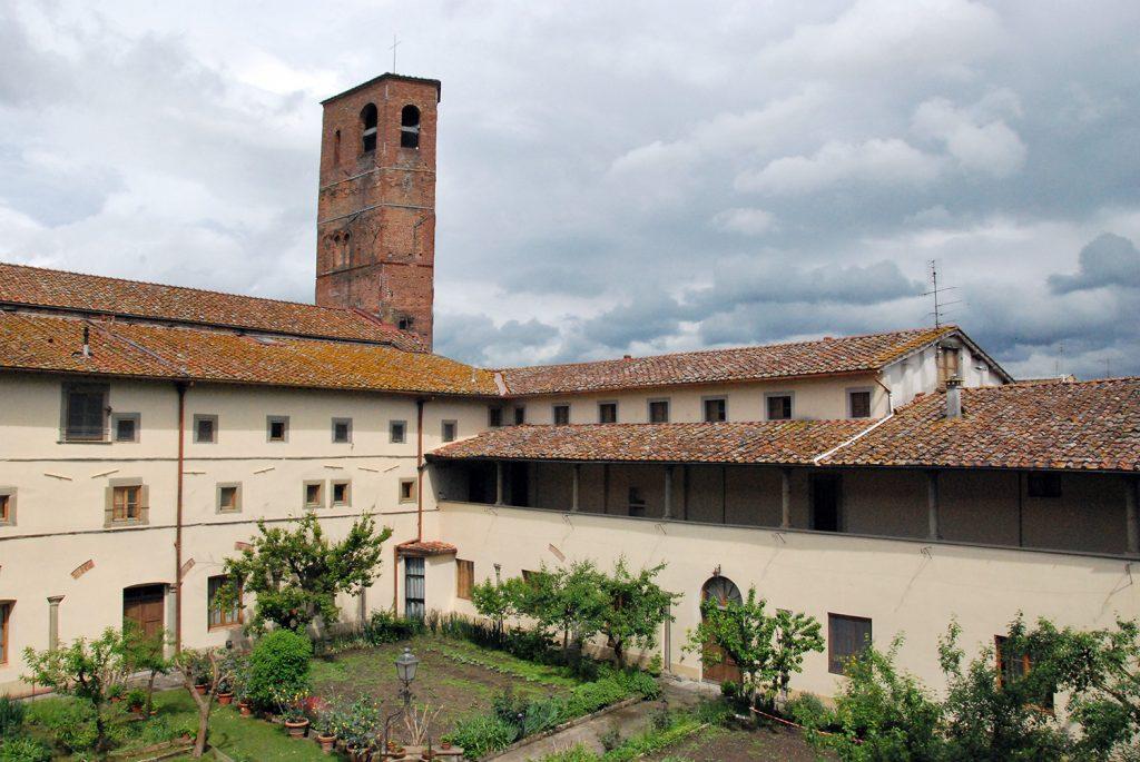 Monastero-domenicano-Santa-Caterina---Borgo-San-Lorenzo---mm