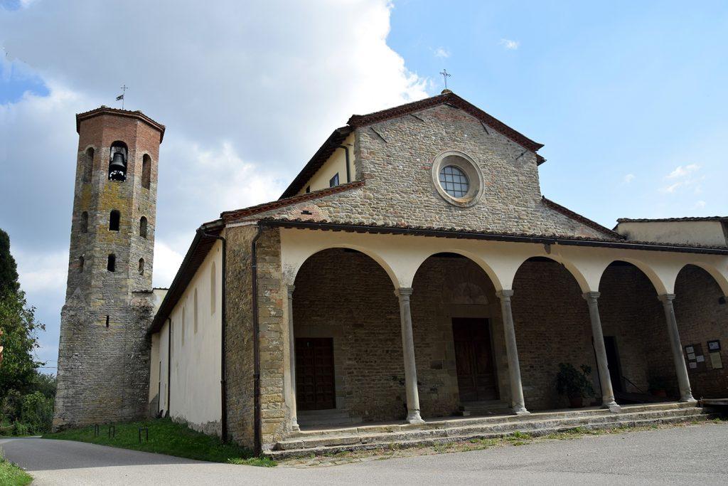 San-Giovanni-Maggiore---pieve-02-mm