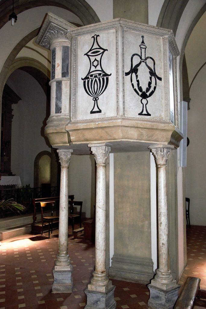 San-Giovanni-Maggiore---pieve---ambone-romanico-MM