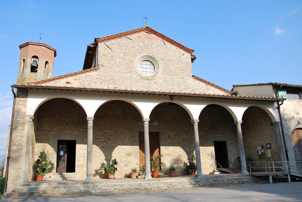 San-Giovanni-Maggiore---pieve---mm
