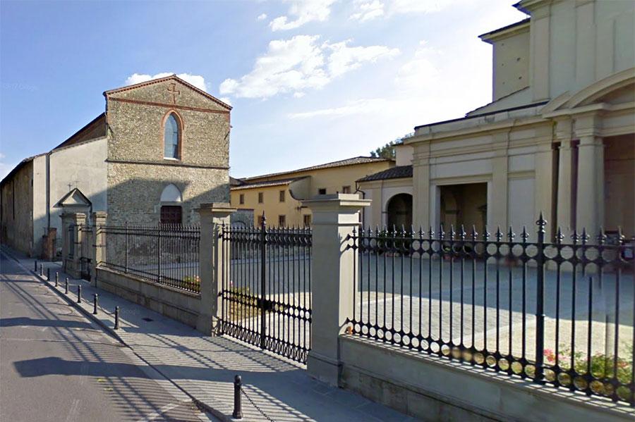 chiesa-convento-san-francesco-borgo-san-lorenzo-1