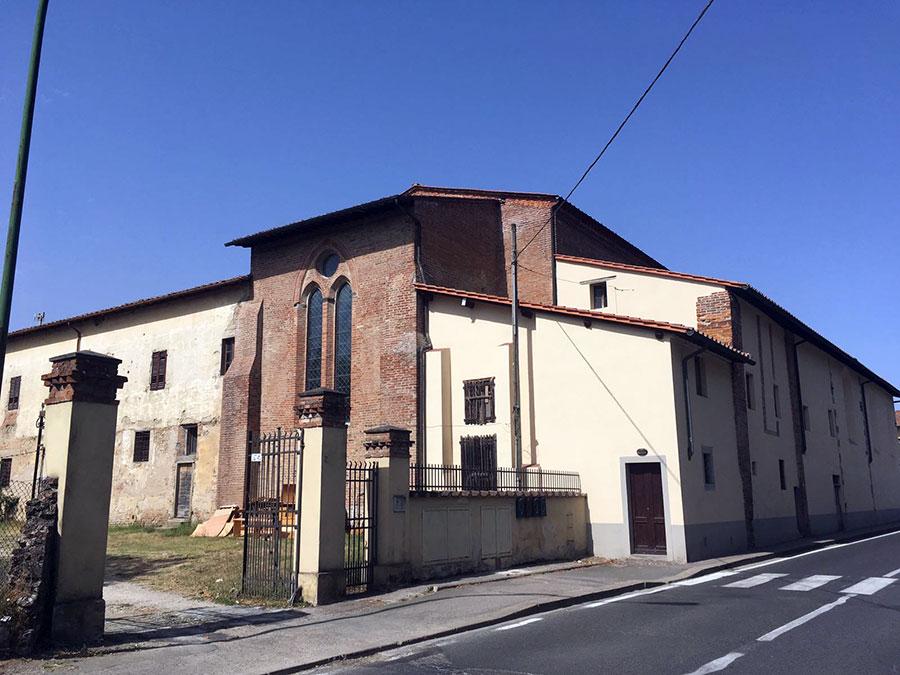 chiesa-e-convento-di-san-francesco-borgo-san-lorenzo-2