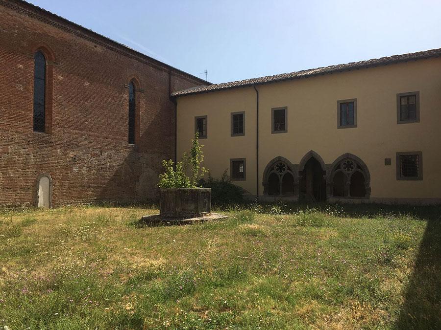 chiesa-e-convento-di-san-francesco-borgo-san-lorenzo-3