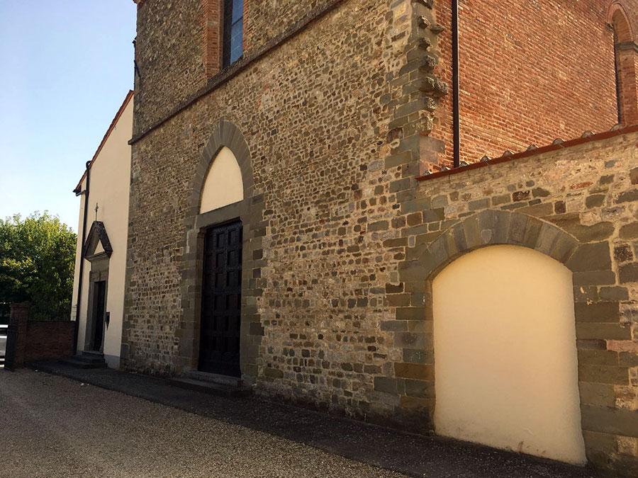 chiesa-e-convento-di-san-francesco-borgo-san-lorenzo-4