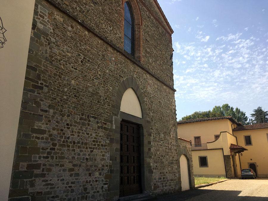 chiesa-e-convento-di-san-francesco-borgo-san-lorenzo-5