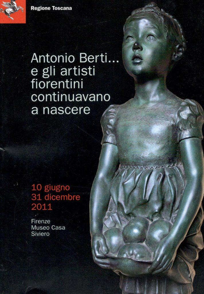 Antonio-Berti