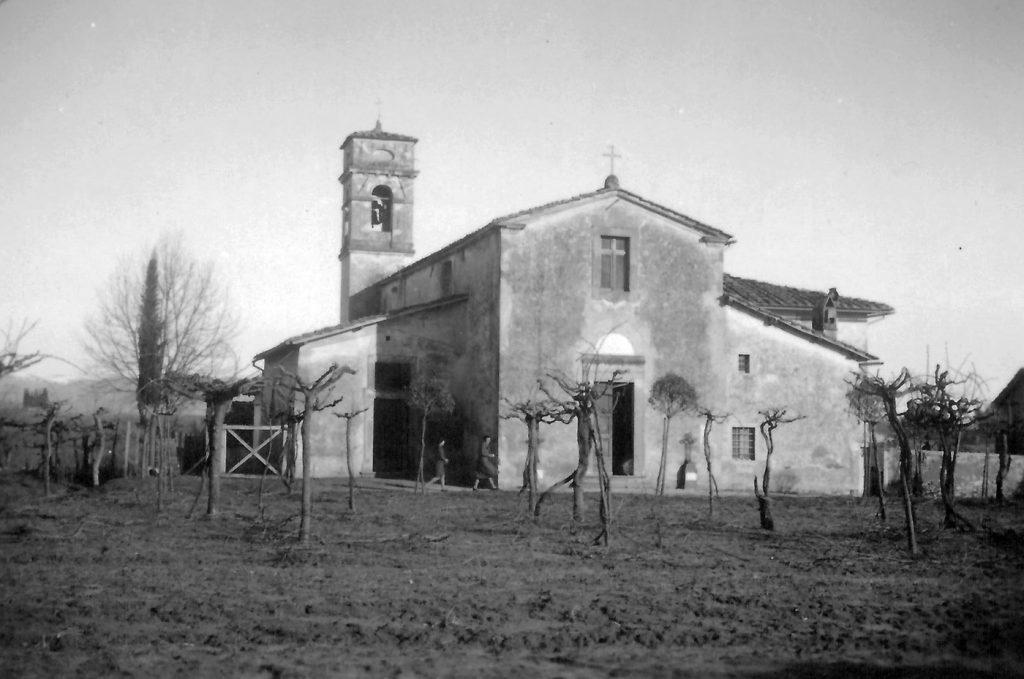 chiesapiazzano