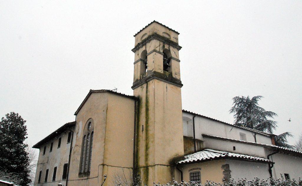 piazzano-campanile