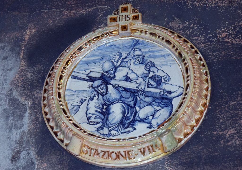Cappellina-Chini-Salaiole-Via-Crucis-01