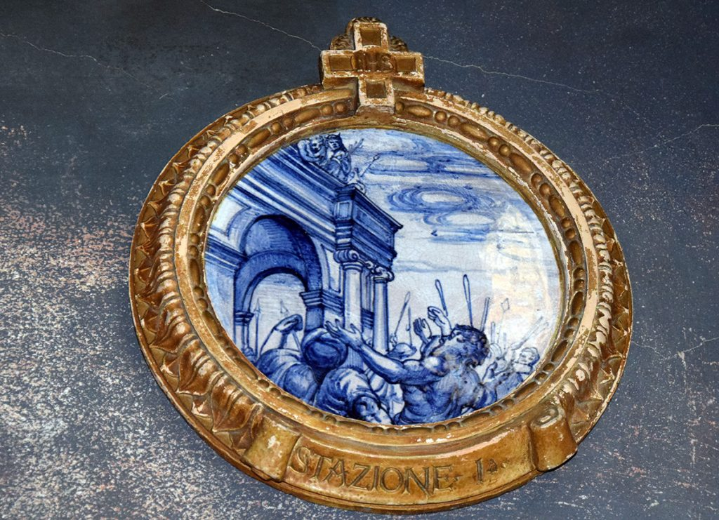 Cappellina-Chini-Salaiole-Via-Crucis-06