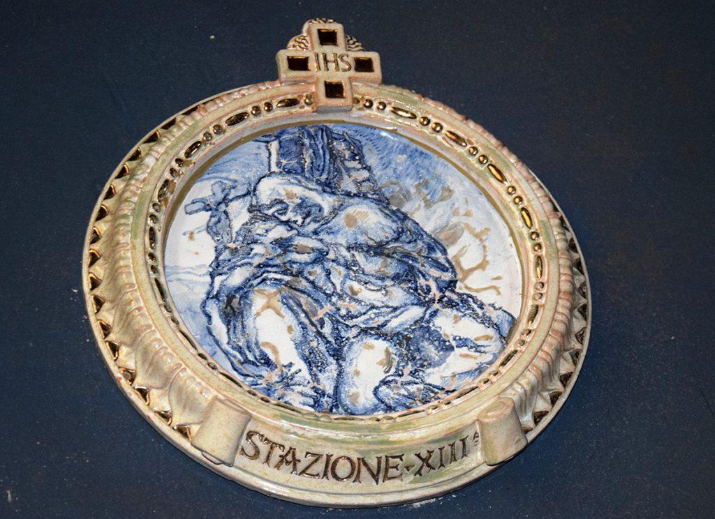 Cappellina-Chini-Salaiole-Via-Crucis-09