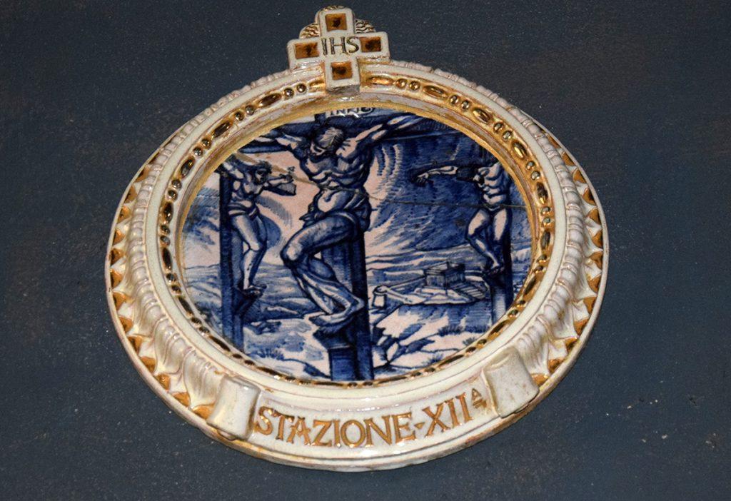 Cappellina-Chini-Salaiole-Via-Crucis-11