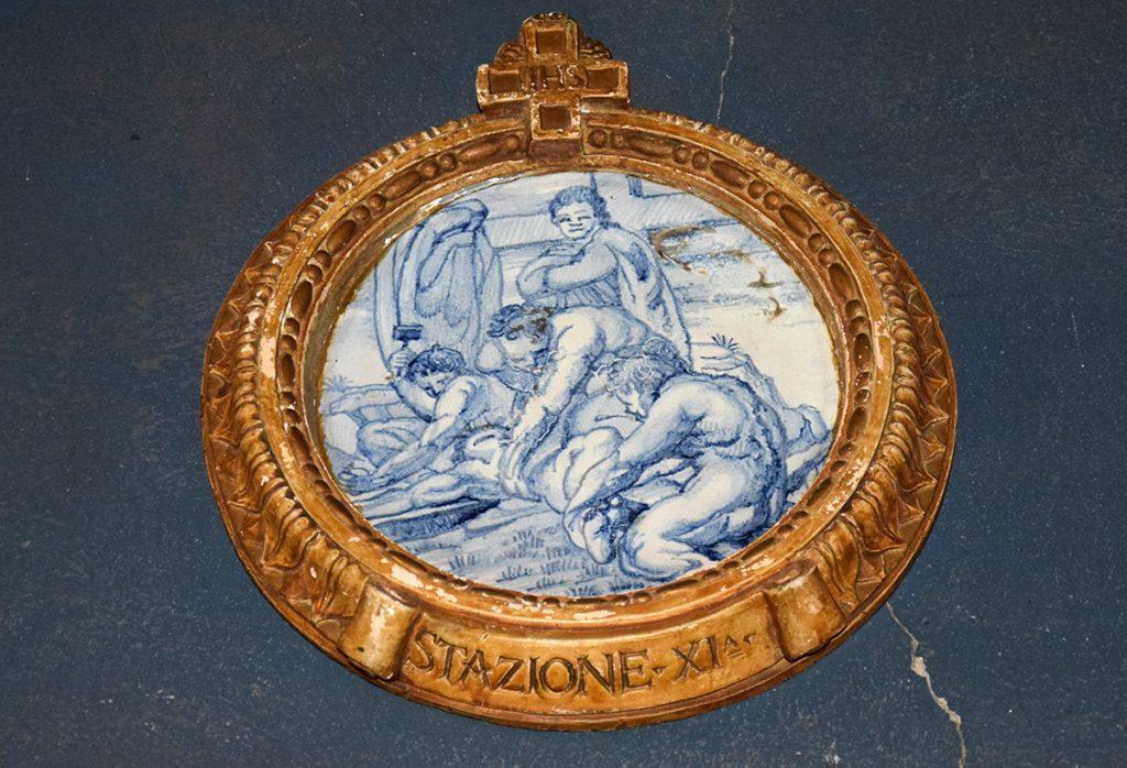 Cappellina-Chini-Salaiole-Via-Crucis-12