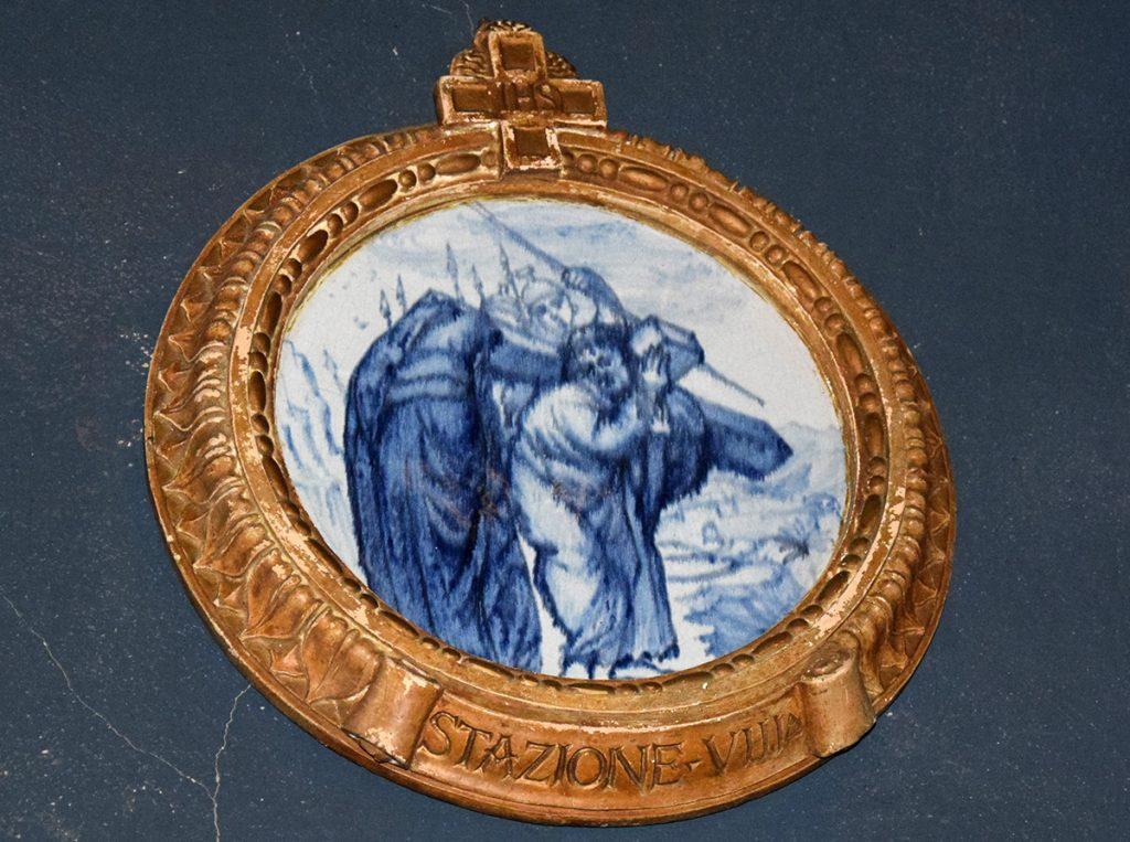 Cappellina-Chini-Salaiole-Via-Crucis-15