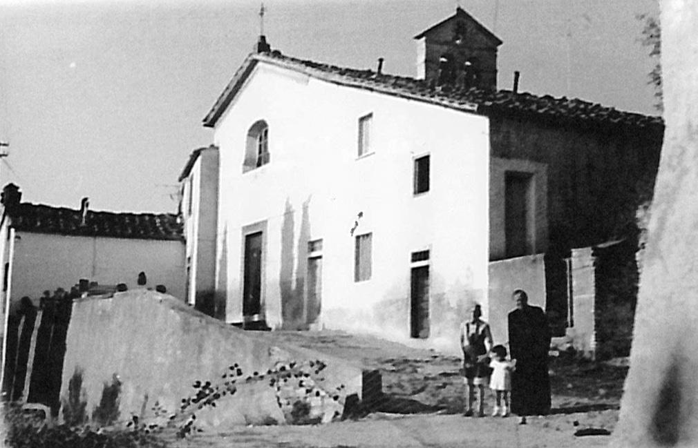 Chiesa-di-Cirignano-con-don-Ubaldo-Tortelli