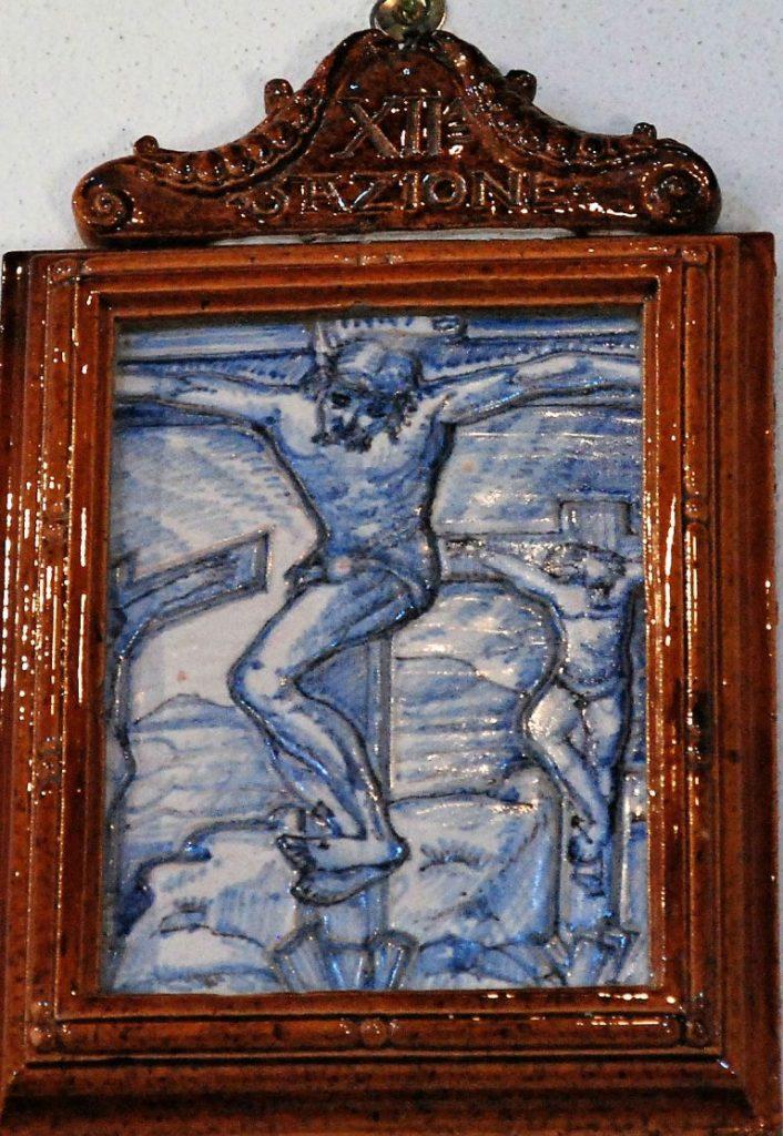 Via-Crucis-Tito-Chini-XII-768x1114
