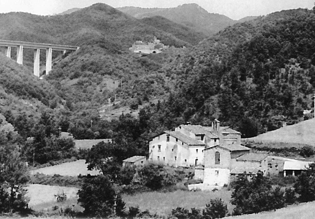 chiesa-di-Migneto
