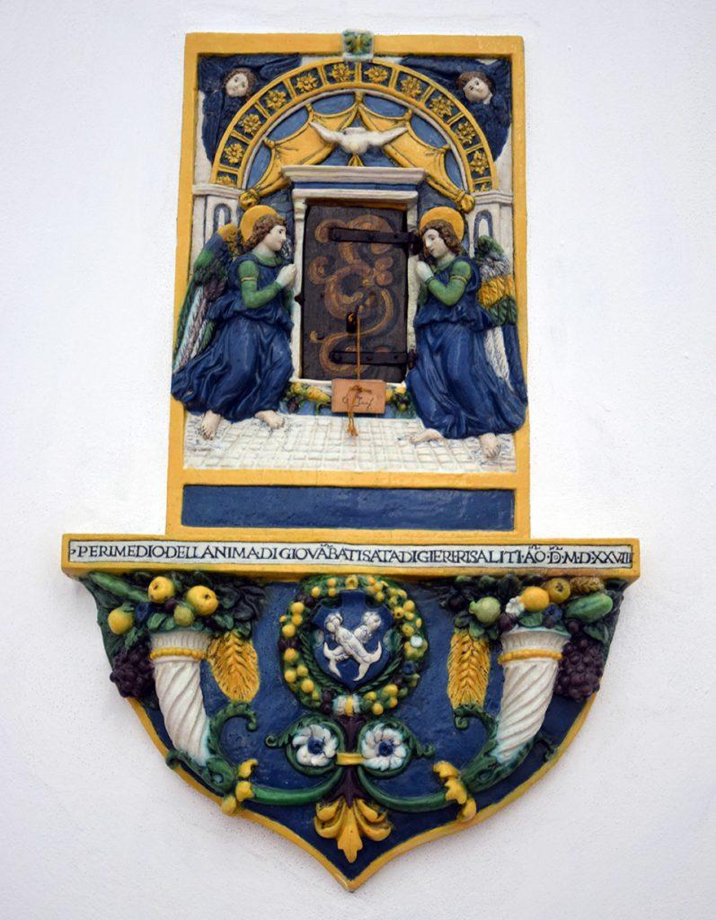 sagginale-Della-Robbia