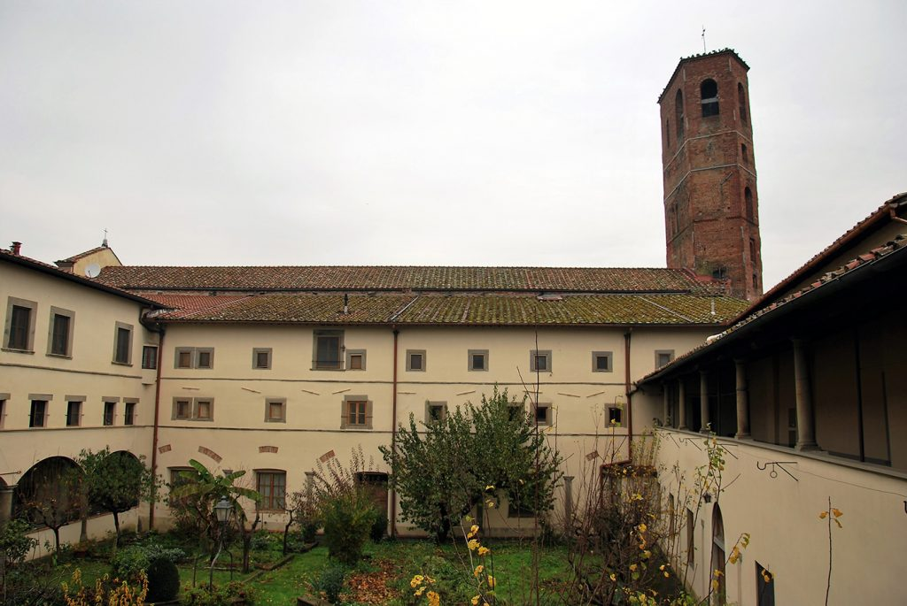monasteroscaterina02