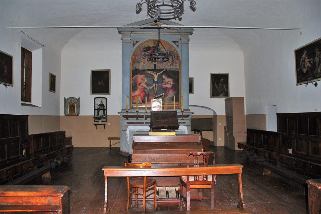 monasteroscaterina03int
