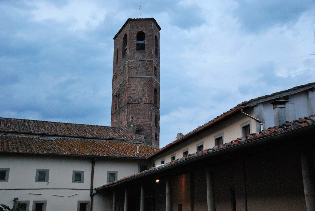 monasteroscaterina11