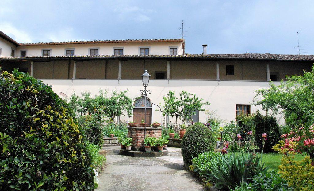 monasteroscaterina12