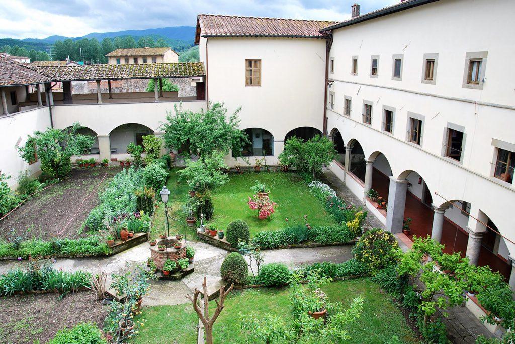 monasteroscaterina15