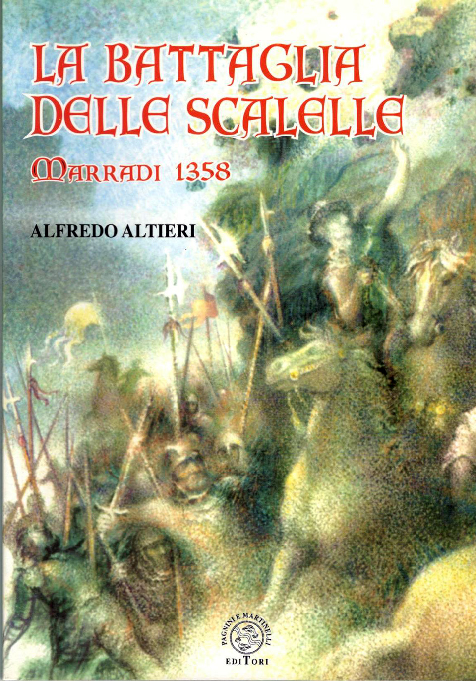 scalelle