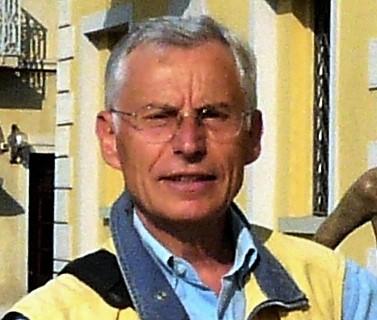 Filippo Bellandi (2)