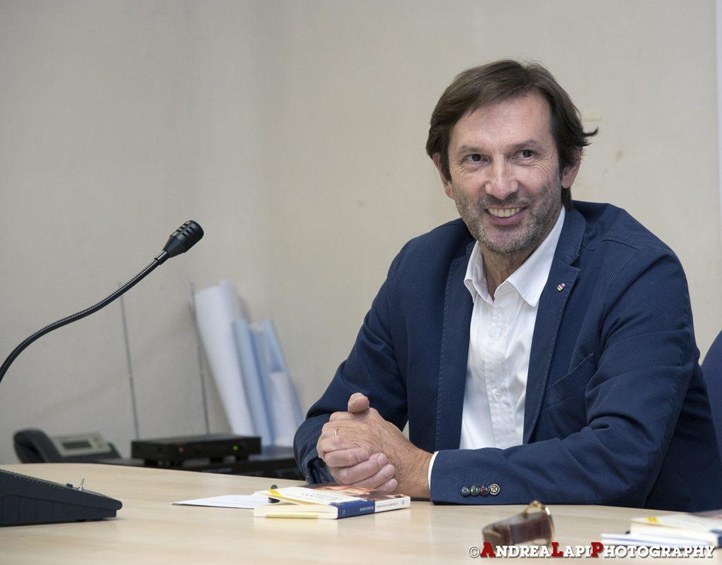 Massimo-Biagioni-01-f