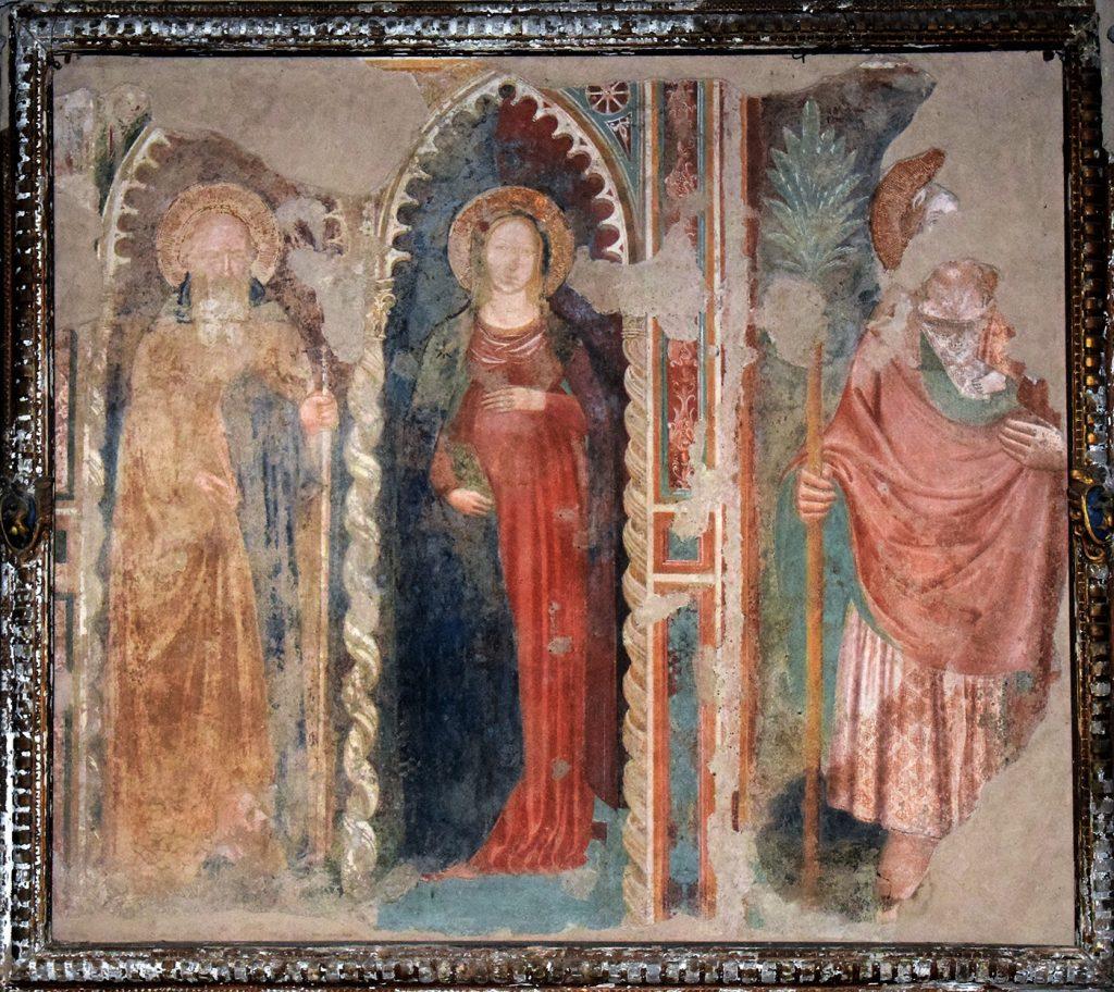 p-10-orizzontale-alto-chiesa-di-olmiA