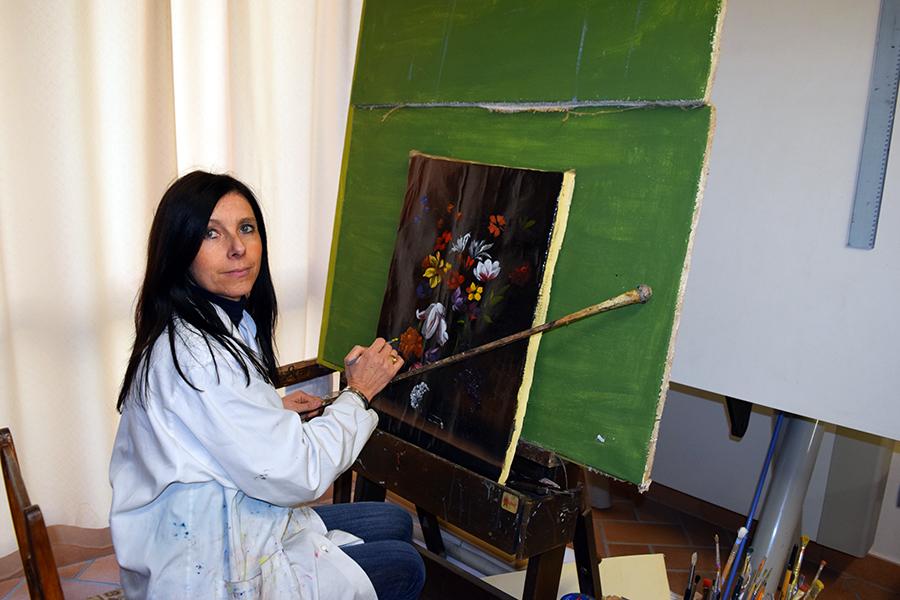 Elisa-Marianini-pittrice-1