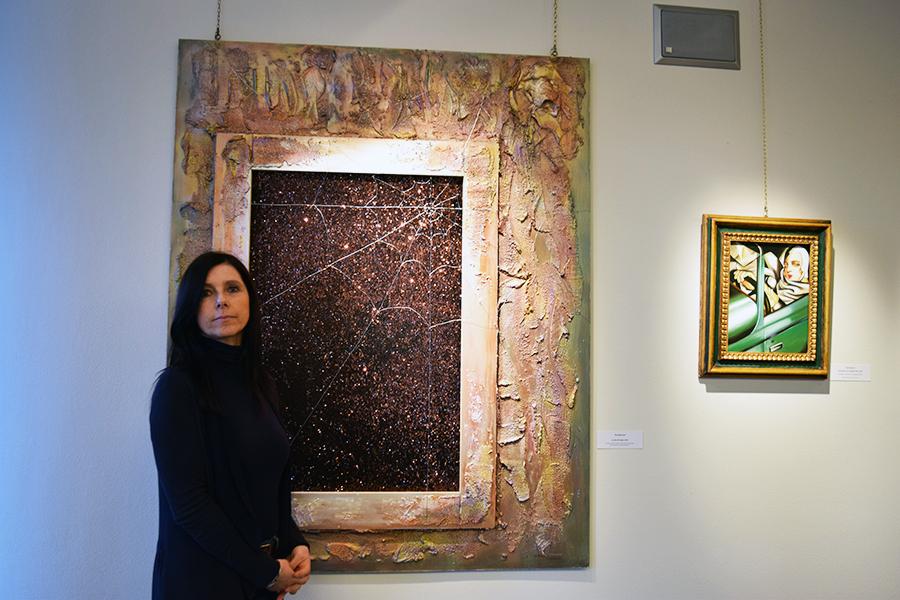 Elisa-Marianini-pittrice-2