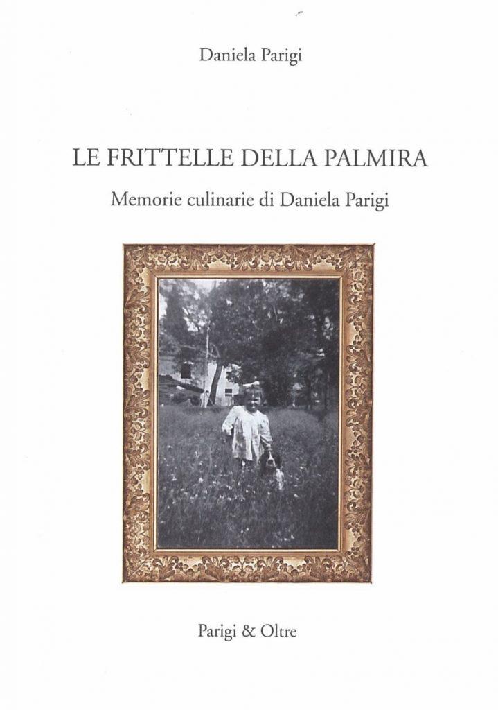 Frittelle Palmira (1)