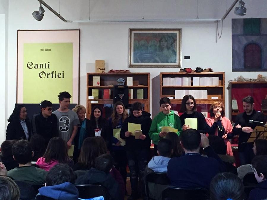 Premio-Dino-Campana-scuola-media
