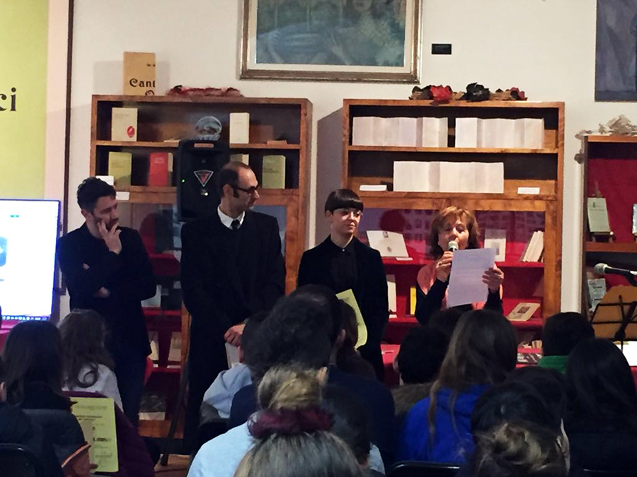 Premio-Dino-Campana-scuole-superiori