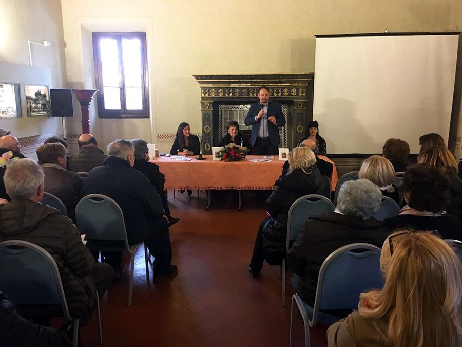 Presentazione-Frittelle-della-Palmira-3