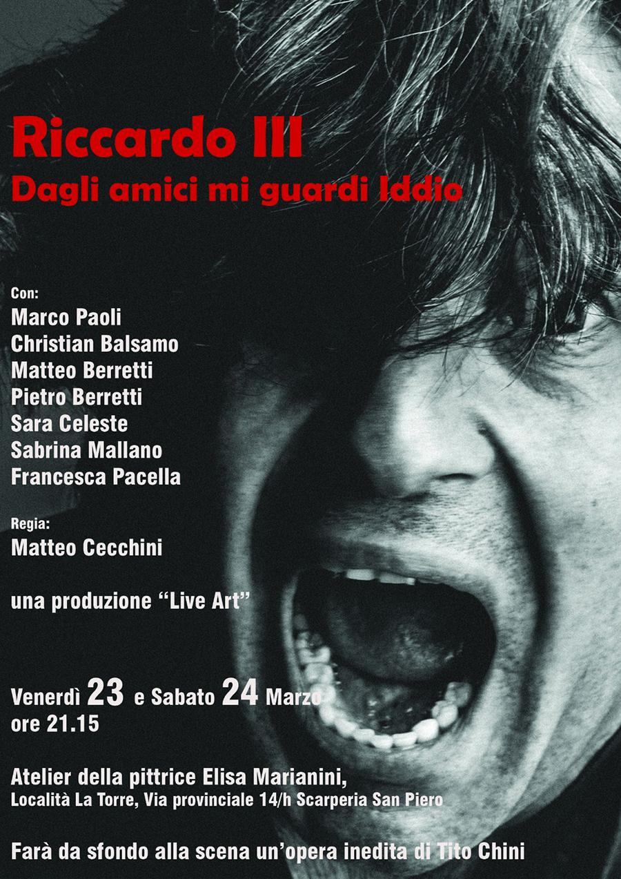 Riccardo-III-Non-faremo-molto-rumore-per-nulla