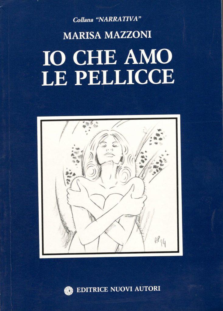 SCRITTORE-MUGELLANO-5