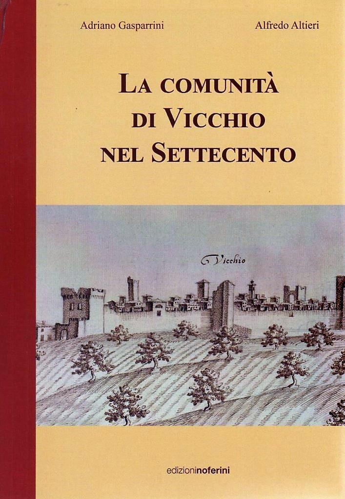Vicchio-700-001-1-707x1024 (2)