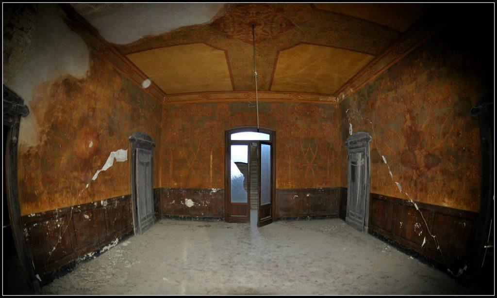 Villa-dei-Cipressi-Castelfiorentino-loc.-Varna-Ph.-J.-Dellagiacoma-ITALIA-LIBERTY-11-1024x615