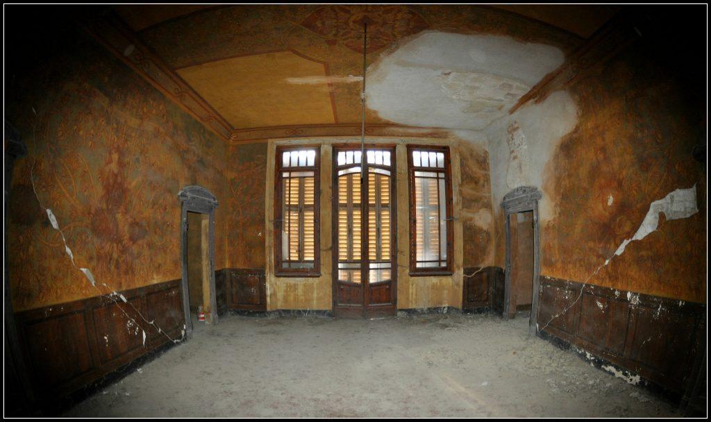 Villa-dei-Cipressi-Castelfiorentino-loc.-Varna-Ph.-J.-Dellagiacoma-ITALIA-LIBERTY-15-1024x608