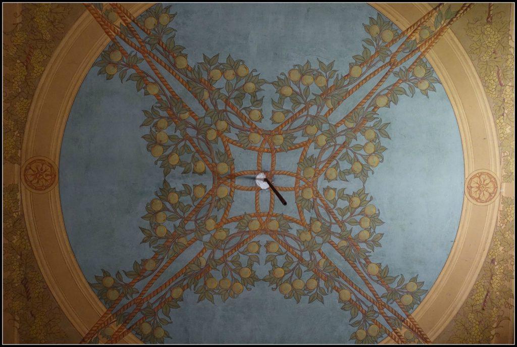 Villa-dei-Cipressi-Castelfiorentino-loc.-Varna-Ph.-J.-Dellagiacoma-ITALIA-LIBERTY-17-1024x687
