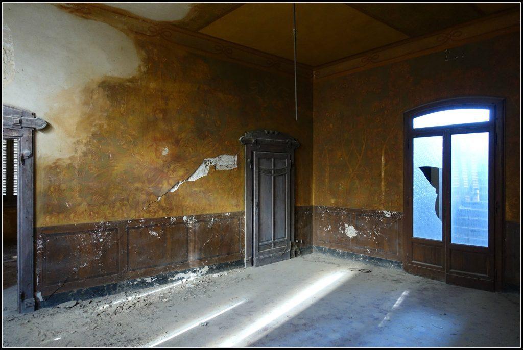 Villa-dei-Cipressi-Castelfiorentino-loc.-Varna-Ph.-J.-Dellagiacoma-ITALIA-LIBERTY-18-1024x686