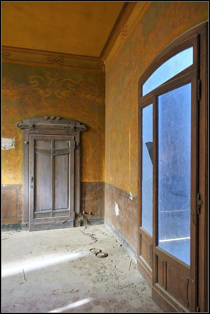Villa-dei-Cipressi-Castelfiorentino-loc.-Varna-Ph.-J.-Dellagiacoma-ITALIA-LIBERTY-3