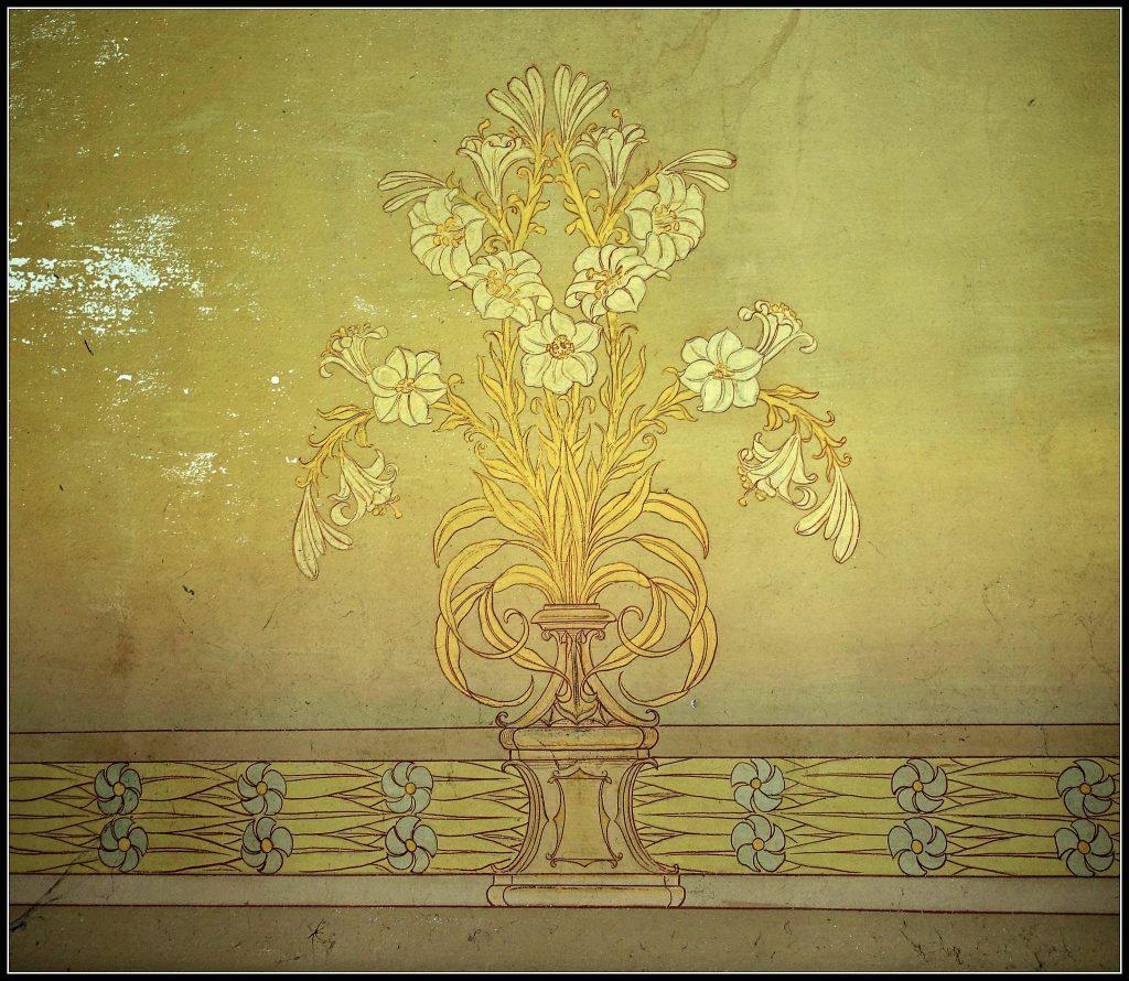 Villa-dei-Cipressi-Castelfiorentino-loc.-Varna-Ph.-J.-Dellagiacoma-ITALIA-LIBERTY-5-1024x890