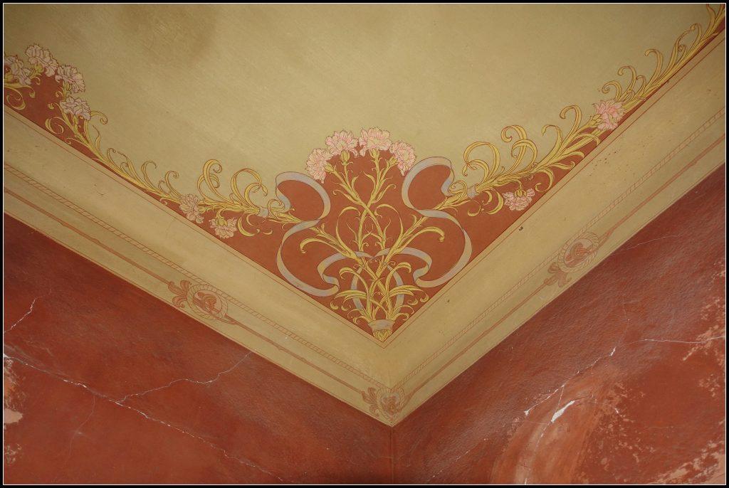 Villa-dei-Cipressi-Castelfiorentino-loc.-Varna-Ph.-J.-Dellagiacoma-ITALIA-LIBERTY-8-1024x686