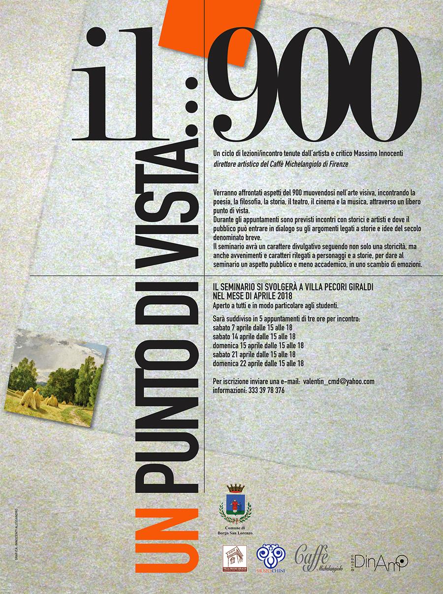 locandina-incontri-900